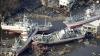 Ajută Japonia! Guvernul a deschis conturi pentru colectarea fondurilor