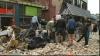 Reconstrucţia oraşului Christchurch, devastat de cutremur, va dura mai mult de zece ani