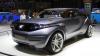 Dacia vine cu scumpiri pentru versiunile Duster