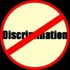 Există discriminare în Republica Moldova?