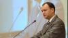 """""""Guvernul Filat II repetă experiența guvernului Ciubuc II"""", susține Dodon"""