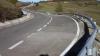 Guvernul va începe reparaţia capitală a 250 de kilometri de drumuri