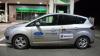 Echipa Publika TV testează la Munchen maşini prezentate la Salonul Auto de la Geneva