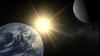 Luna, la cea mai mică distanţă de Pământ în ultimul deceniu
