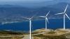 Energie eoliană produsă în Moldova