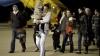 Doi cetăţeni moldoveni au fost evacuaţi din capitala libiană, Tripoli