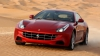 Producția din acest an a modelului Ferrari FF, deja vândută