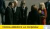 Adjunctul lui Obama printre moldoveni VIDEO
