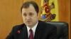 Filat: UE va acorda 50 milioane de euro pentru susţinerea reformelor