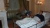 Spitalele demnitarilor vor trece în subordinea Ministerului Sănătăţii