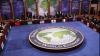 Summitul G20 discută reformarea sistemului monetar internaţional