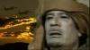 Libia are rezerve de aur de peste 6 miliarde de dolari