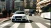 GALERIE FOTO: Noul Audi RS3 prezentat din toate unghiurile