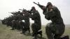 Militar condamnat la 3 ani de închisoare pentru maltratare
