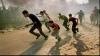 Conflictul din Gaza ia amploare
