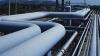 Moldova şi Rusia vor semna un contract pentru furnizarea şi tranzitul de gaz rusesc