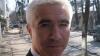 Preşedintele raionului Dubăsari: Nu ştim ce va urma după cele şapte zile de arest
