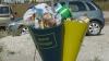 Hai Moldova: O tonă de gunoi pe hectar