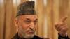 Preşedintele afghan, Hamid Karzai, cere retragerea NATO