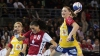 Olimpus-85 Chişinău a pierdut în faţa campioanei Belarusului