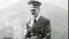 Nepoata designerului Christian Dior: Hitler este eroul meu