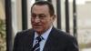 Fiul lui Hosni Mubarak ar fi încercat să se sinucidă, potrivit Echorouk