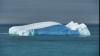 Dispare stratul de ozon deasupra Arcticii