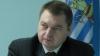 Viceprimarul de Bălţi, demis de Consiliul Municipal, a fost repus în funcţie