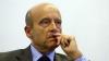 Liderii G8 nu au ajuns la un acord asupra intervenţiei militare în Libia