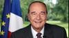 Procesul lui Jacques Chirac, amânat