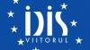 "IDIS ""Viitorul"" cere elaborarea unei legi cu privire la activitatea de lobby"