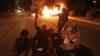 """Revoluţia Iasomiei """"aprinde"""" ţara arabă Oman VEZI IMAGINI VIDEO"""