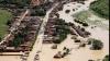 Revista presei: Golos Rossii scrie că inundaţiile din Brazilia fac victime