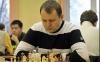 Viorel Iordăchescu printre lideri la Campionatul European de Şah