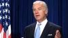Vicepreşedintele SUA, Joseph Biden, vine la Chişinău