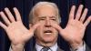 CITEŞTE şi ASCULTĂ AICI discursul lui Joe Biden rostit la Chişinău în faţa mulţimii