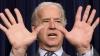 Biden - subiect de forfotă în presă