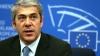Premierul portughez a demisionat