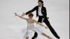 Campionatul Mondial de Patinaj artistic din Japonia a fost amânat