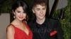 E oficial: Justin Bieber şi Selena Gomez sunt un cuplu