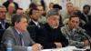Un văr al preşedintelui afgan a fost ucis din greşeală într-un raid NATO