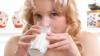 Atenţie la băuturile care ne distrug ficatul şi ne fac mai graşi
