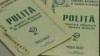 Proprietarii de terenuri agricole şi deţinătorii de patente ar putea fi scutiţi de amenzi