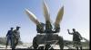 NATO va prelua comandamentul operaţiunilor militare ale coaliţiei internaţionale în Libia