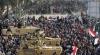 Autorităţile de la Chişinău nu cunosc soarta moldovenilor din Libia