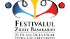 93 de ani de la Unirea Basarabiei cu România, celebraţi la Bucureşti