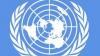 ONU constată că femeile din Moldova rămân excluse din procesul decizional