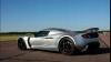 Lotus Hennessey Venom GT, disponibil acum şi în România VIDEO