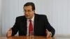 Marian Lupu şi-a ales consilierii