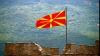 Lecţii balcanice pentru Chişinău în problema liberalizării vizelor cu UE